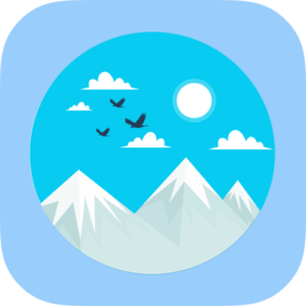 AppValley download for ios